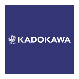 320x320xkadokawa.png.pagespeed.ic.5BrP3SMv6g